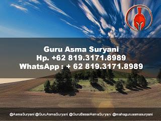 guru-asma-suryani-pamungkas