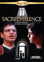 sacred-silence