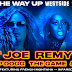 Fat Joe x Remy Ma- All The Way Up Ft Snoop Dogg, The Game, E-40 [Westside Remix] (Audio)