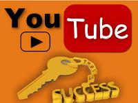Kunci Sukses Cara Menghasilkan Uang Ribuan Dollar dengan Youtube Untuk Pemula