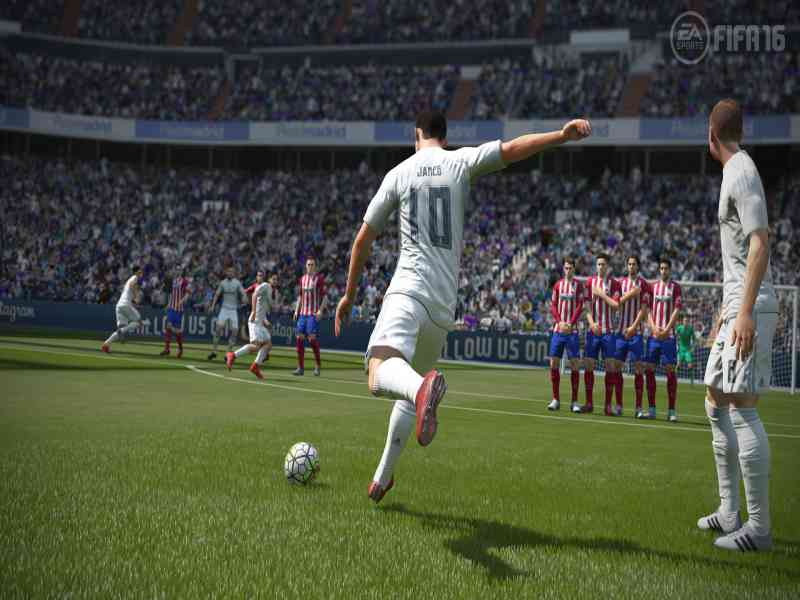 fifa 2006 full version highly compressed game
