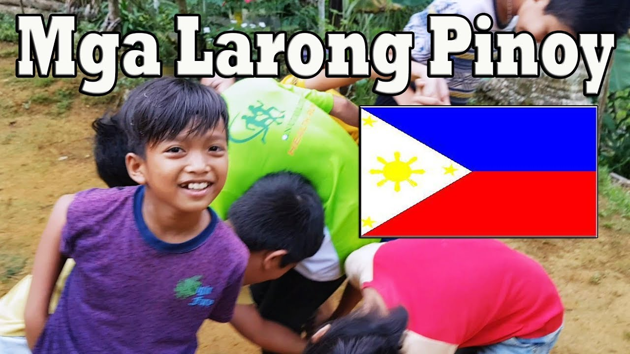 jonathan orbuda,i love tansyong tv,i love tansyong,tansyong orbuda,filipino vlogger,youtube philippines,pinoy youtuber,pinoy vlogger,pinoy blogger,philippines,mga larong pinoy,filipino games,bohol travel,its more fun in the philippines,consider philippines,filipino culture,philippine culture,siato,how to play siato,how to play luksong baka,how to play doctor kwak kwak,how to play habulang bulag,how to play jak en poy,causwagan san isidro bohol