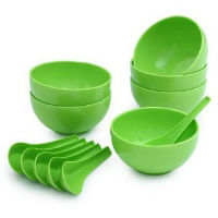 Set Of 12 Pcs Soup Set (Microwave Safe) For Rs 89 Free Shipping at Shopclues