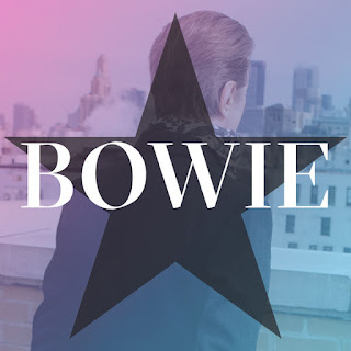 David Bowie - No Plan (EP) (2017) - Album Download, Itunes Cover, Official Cover, Album CD Cover Art, Tracklist