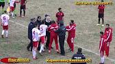 Χαλάστρα: Απίστευτες σκηνές άπειρου κάλλους από τον προπονητή του Καμπανιακού! (vid)