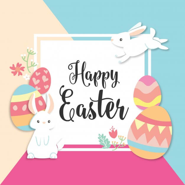 Easter Pictures and Easter Pics Download Free