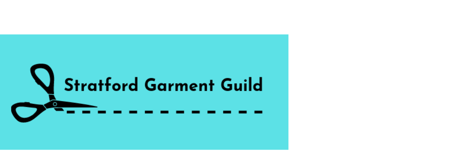 Stratford & Area Garment Guild