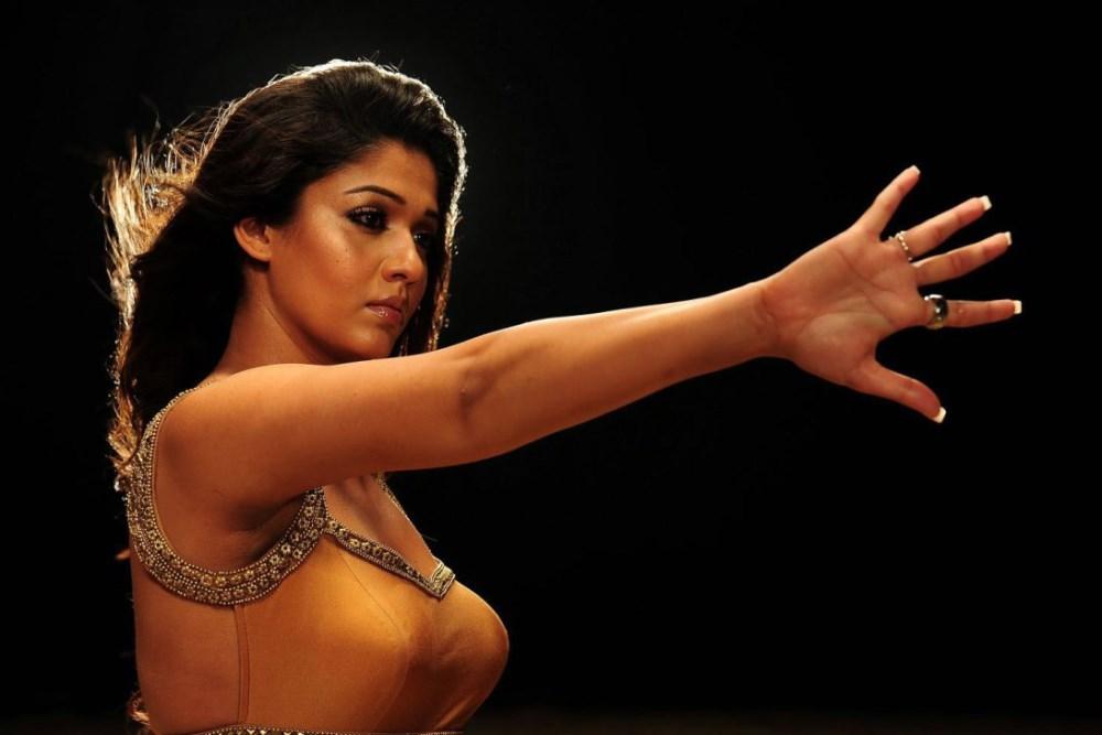 Nayantara sexy photos, Nayantara spicy photos