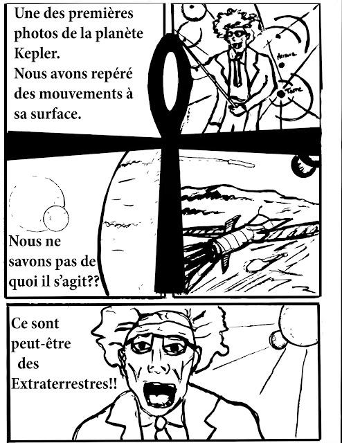 http://lesurteljerome.blogspot.fr