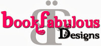 http://www.bookfabulousdesigns.com/