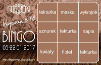 http://filigranki-pl.blogspot.ie/2017/01/wyzwanie-18-bingo.html