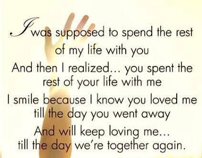 missing-husband-love-quotes-4