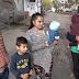 Problemi sa kojima se susreću romi u Lukavcu