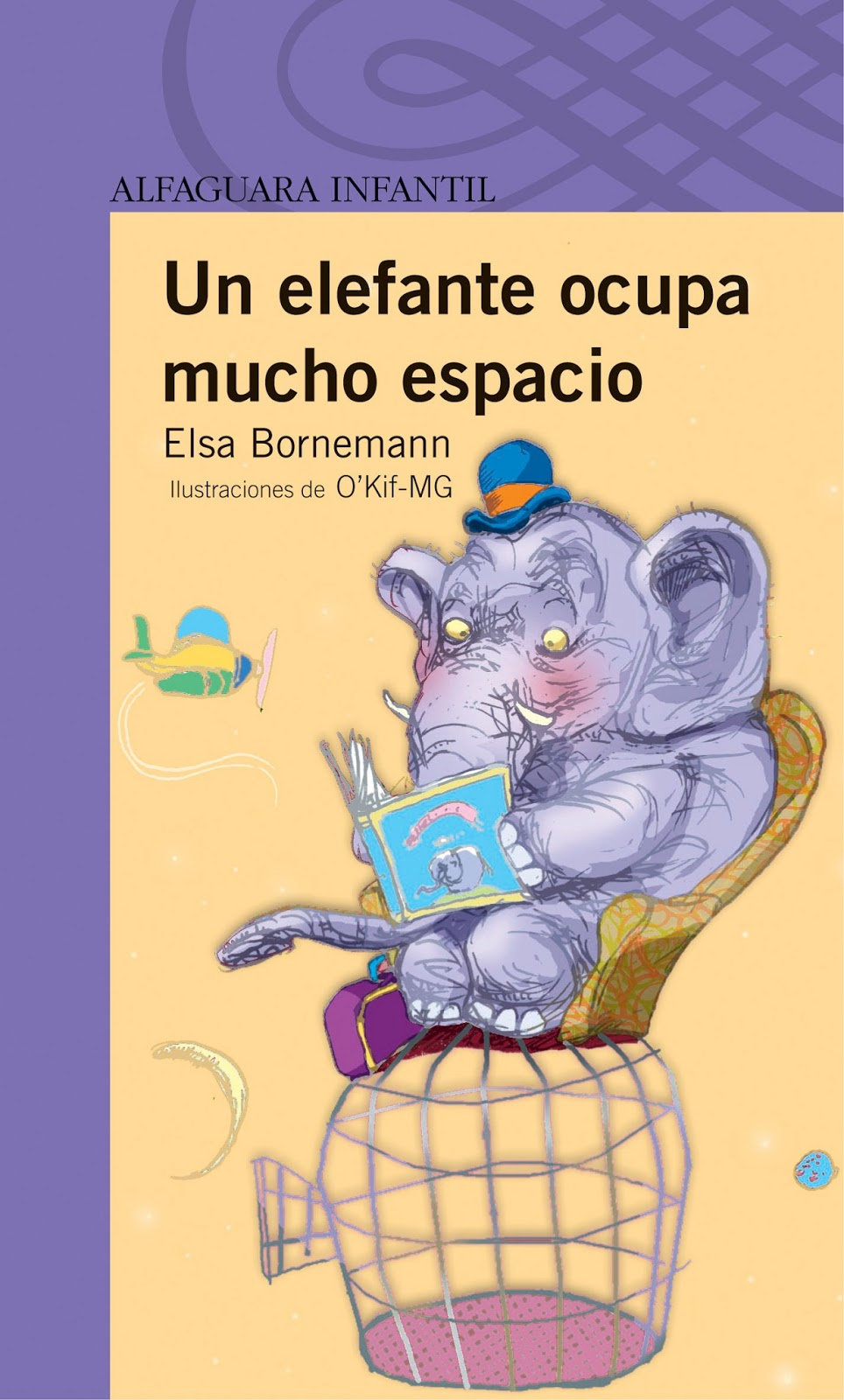 Resultado de imagen para libros prohibidos por la dictadura