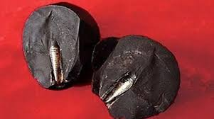 La piedra de Lanzhou