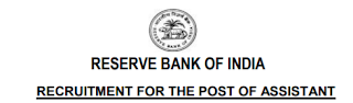 RBI Assistant Previous Solved Question Papers PDF