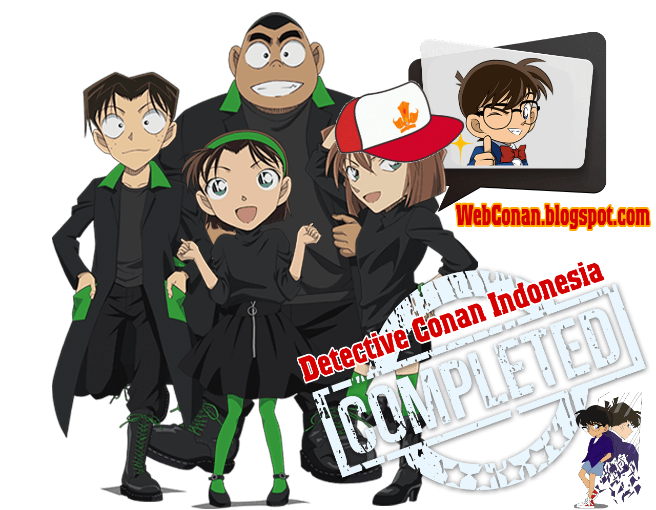 Detetive Conan , Detective Conan Indonesia , Download Detective Conan Movie , Detective Conan Metanteibayoo , Detective Conan WebConan , WebConan Indonesia , DCI , Download Detective Conan Sub Indo , Detective Conan Indonesia , Detective Conan Subtitle Indonesia , Detective Conan Indo Sub , Detective Conan Lengkap , Detective Conan Terbaru , Episode Detective Conan , Download Detective Conan Lengkap , Nonton Detective Conan Sub Indo , Nonton Detective Conan Indo , Nonton Online Detective Conan , Nonton Online Detective Conan , Detective Conan Indonesia Bahasa Indonesia , Download Gratis Detective Conan Sun Indo , Download Detective Conan Sub Indo Terbaru , Detective Conan Lengkap Terbaru , Episode Detective Conan Lengkap Subtitle Indonesia , Episode Terbaru Detective Conan Indonesia , Detective Conan Movie Indo , Detective Conan Movie 23 , Detective Conan Movie 24 , Detective Conan Movie 25 , Detective Conan Move 26 , Detective Conan Movie 27 , Detective Conan Movie Lengkap , Movie Detective Conan , Detective Conan VS Lupin , Detective Conan Movie 23 Sub Indo , Detective Conan Movie 24 Sub Indo , Detective Conan Movie 25 Sub Indo , Detective Conan Movie 26 Sub Indo , Detective Conan Movie 27 Sub Indo , Detective Conan Movie 23 Indo , Detective Conan Movie 24 Indo , Detective Conan Movie 25 Indo , Detective Conan Movie 26 Indo , Detective Conan Movie 27 Indo , Detective Conan Movie 23 Subtitle Indonesia , Detective Conan Movie 24 Subtitle Indonesia , Detective Conan Movie 25 Subtitle Indonesia , Detective Conan Movie 26 Subtitle Indonesia , Detective Conan Movie 27 Subtitle Indonesia , Detective Conan Movie Lengkap Subtitle Indonesia , Detective Conan Movie Terbaru Dan Terlengkap , Detective Conan Movie 2019 , Detective Conan Movie 2020 , Detective Conan Movie 2021 , Detective Conan Movie 2022 , Detective Conan Movie 2023 , Detective Conan Movie 2024 , Detective Conan Movie 2025 , Detective Conan Terbaru 2019 , Detective Conan Terbaru 2020 , Episode Terbaru Detective Conan , Detective Conan Terbaru 2021 , Detective Conan Terbaru 2022 , Detective Conan Terbaru 2023 , Detective Conan Terbaru 2024 , Detective Conan Terbaru 2025 , Detective Conan Terbaru 2026 , Detective Conan Terbaru 2027 , WebConan Indonesia Detective Conan Indonesia , Metanteibayoo Detective Conan Indonesia , Samehadaku , Oploverz , Conan ID , Anime Subtitle Indonesia , Anime Indo , Anime Sub Indo , Anime Indonesia , Cartoon , Kartun, Anime Bahasa Indonesia , Terima Kasih
