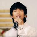 Lirik Lagu D'Masiv - Dunia Dalam Genggaman