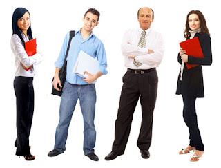 Formando os Próprios Talentos: 9 Dicas Para Desenvolver Empreendedores