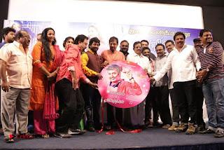 Ennodu Nee Irundhaal Tamil Movie Audio Launch  0073.jpg