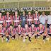 Alta Floresta: Campeonato Municipal de Futsal 2018, veja os resultados