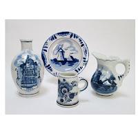 Delft Pottery Miniatures-16-reruns slide-300 x300-jpg