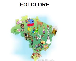 http://websmed.portoalegre.rs.gov.br/escolas/obino/cruzadas1/folclore/inicial_folclore.html