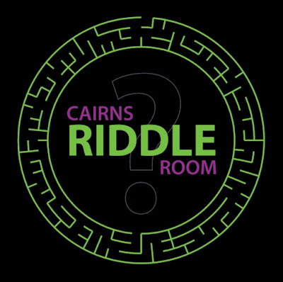 Escape Room Blog Canberra