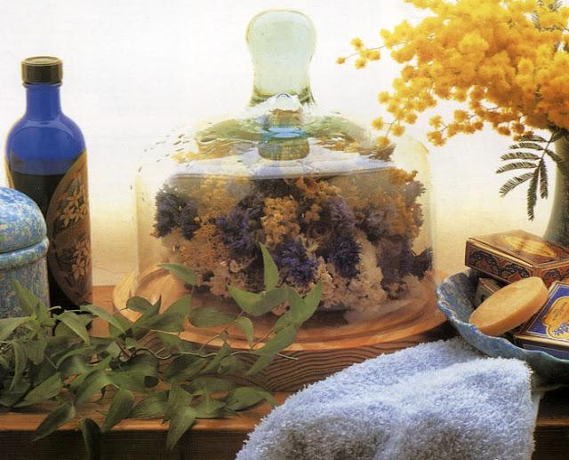 букет сухой, букеты, для ванной, для кухни, композиция из сухих цветов, композиция из цветов, композиция под стеклом, сухоцветы, сырница, украшение для ванной, украшение для кухни, флористикаСухие цветы для украшения ванной (МК), как сделать красивый букет для дома, букет из сухих цветов для интерьера, букет под куполом, подарок на день святого Валентина, подарки на день всех влюбленных своими руками, подарок к дню святого Валентина своими руками, день всех влюбленных подарки, подарок на день святого Валентина парню своими руками, что подарить на день влюбленных мужу, подарки на 14 февраля, подарки на день святого Валентина, любовные подарки, подарки для влюбленных, подарок на день святого Валентина девушке своими руками подарок на день святого Валентина мужу своими руками подарок на день святого Валентина жене своими руками подарок на день святого Валентина мужчине своими руками подарок на день святого Валентина женщине своими руками подарок на день святого Валентина любимой своими руками подарок на день святого Валентина любимому своими руками Романтические подарки на день влюбленных, Полезные подарки на день влюбленных, ОригинальныеС учетом хобби любимого С учетом хобби любимого подарки на день влюбленных, подарки на 14 февраля для любимого сделать своими руками, подарки на 14 февраля для любимой сделать своими руками, подарок парню на 14 февраля идеи своими руками как сделать подарок на день святого Валентина своими руками подарки на день всех влюбленных своими руками подарки на 14 февраля своими руками оригинальные подарки на 14 февраля, интерьерный декор на 14 февраля, идеи для украшения дома на 14 февраля, идеи для украшения дома на День Влюбленных, St. Valentine's Day, День Святого Валентина идеи для оформления дома на день влюбленных, интерьерный декор на день смятого Валентина, валентинов день, День любви, День влюбленных,http://handmade.parafraz.space/