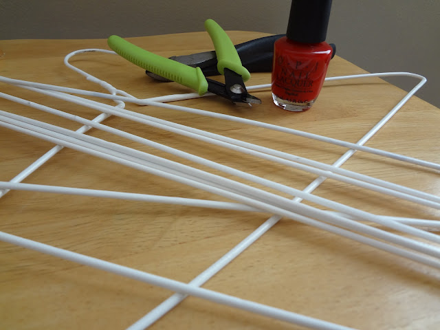 Fiber Flux How To Make Your Own Diy Blocking Wires