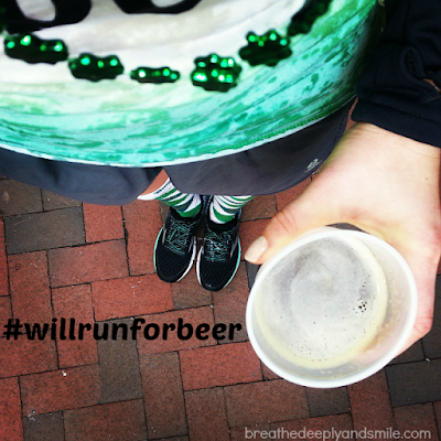 shamrock-5k-run-for-beer