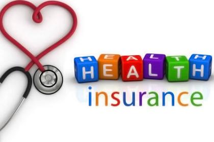Asuransi Kesehatan yang Terjangkau