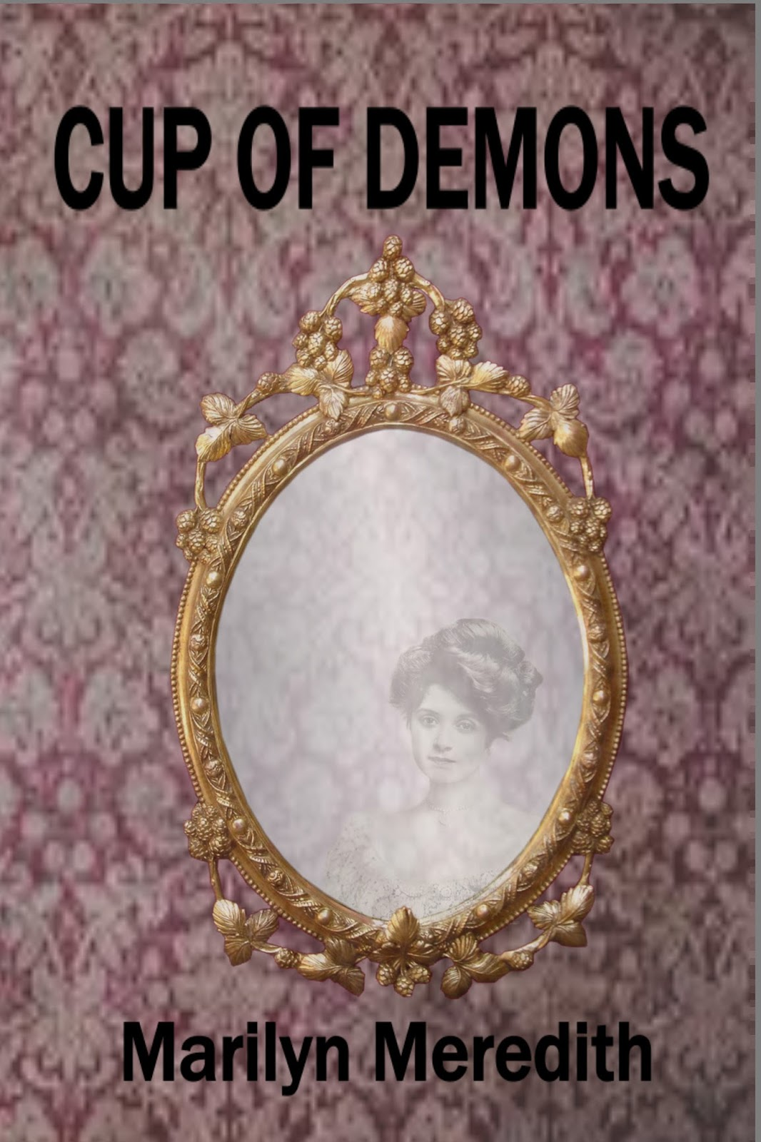 Lorna collins author october 2017 these had only been published as ebooks marilyn requestedand receivedher rights back for these we began with cup of demons fandeluxe Image collections