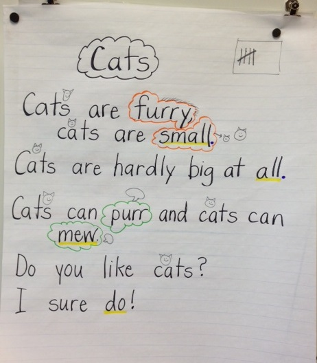 in addition kids poems about cats as well cat and