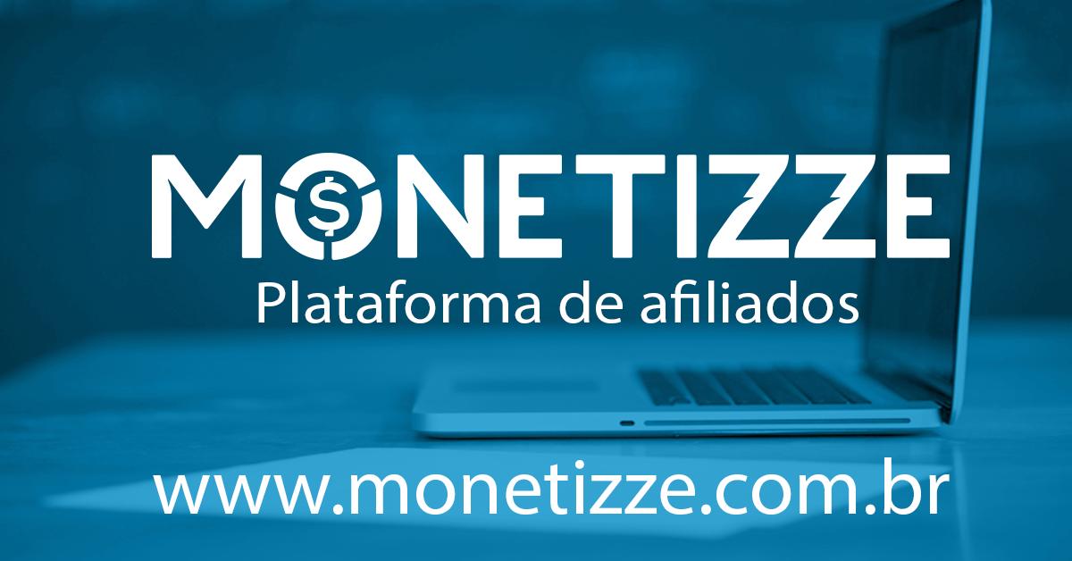 Ganhe dinheiro com seu blog com o monetizze