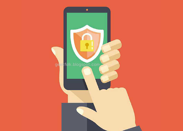 Protect Your Android Phone From Malware
