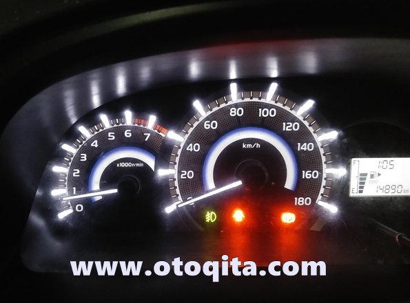 pengalaman grand new veloz toyota yaris trd sportivo modifikasi menurunkan rpm mobil avanza dual vvt-i ...