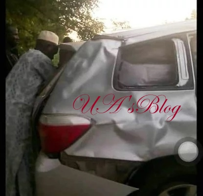 Buba-Galadima-involved-in-an-accident