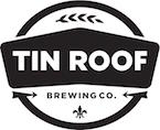 Tin Roof, Tin Roof and Bite and Booze