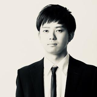 水曜日のクラシック、副田真之介