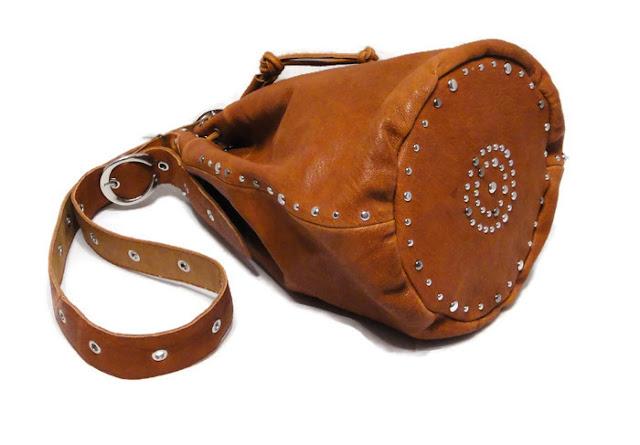 Сумка торба в стиле бохо - персональная сумка на заказ. Натуральная кожа, один экземпляр