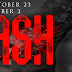 Blog Tour - Excerpt & Giveaway - BRASH  by J.C. Valentine