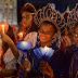 Queima da Lapinha encerra Ciclo Natalino neste domingo (6)