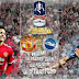 Prediksi Akurat Manchester United Vs Brighton 18 Maret 2018