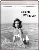 http://www.culturalmenteincorrecto.com/2017/08/suddenly-last-summer-blu-ray-review.html