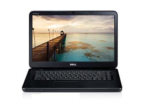 Dell Inspiron N5050 Notebook Alps Touchpad Driver for Windows Mac
