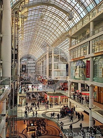 https://www.dreamstime.com/editorial-stock-photo-toronto-eaton-center-looking-down-image72991563#res487314