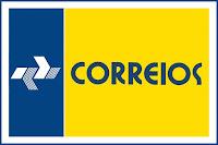Concurso público Correios 2015 - Blog Ciclos de Estudo