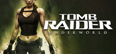 Tomb Raider Underworld MULTi9-ElAmigos