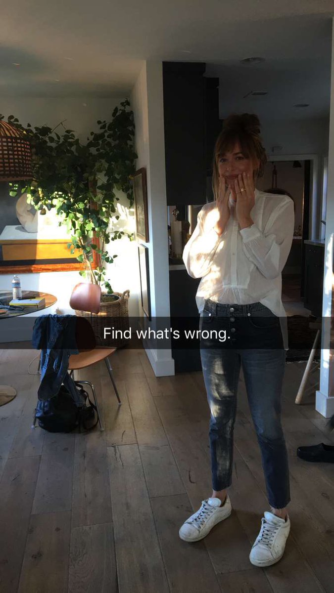 Dakota Johnson Life: D...